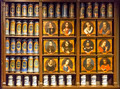 old pharmacy Llivia - PhotoDune Item for Sale