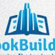 Book Builder Logo - GraphicRiver Item for Sale