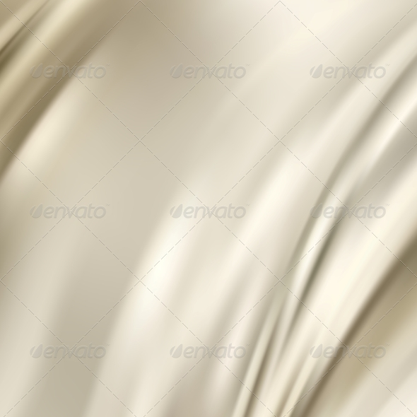GraphicRiver White Silk Backgrounds 4571502