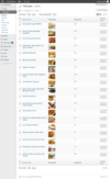 02_admin_recipes.__thumbnail