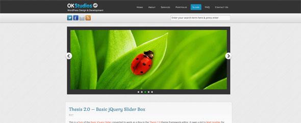 Homepage thumb