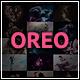 OREO - Creative Portfolio Responsive Retina HTML