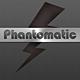 Phantomatic