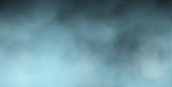 Fog Animation By Bojanp Videohive