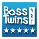 BossTwinsArt