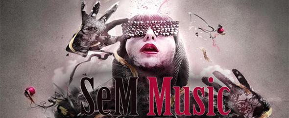 SemMusic