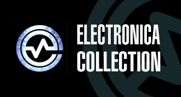 Electronica Collection