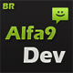 Alfa9Dev