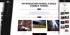 01_museo_preview.__thumbnail