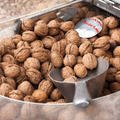 Greek Walnuts For Sale - PhotoDune Item for Sale