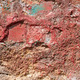 Part of ancient brickwork - PhotoDune Item for Sale