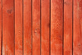Old wooden red fence - PhotoDune Item for Sale