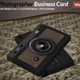 Photograper Business Card Vol1 - GraphicRiver Item for Sale