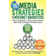 Media Strategies for Internet Marketers - Tuts+ Marketplace Item for Sale