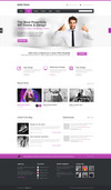 02_homepage_pagevariation.__thumbnail