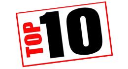 Top 10