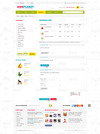 22-features_pages_shopping_cart_full.__thumbnail