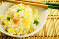Chinese food, cantonese rice - PhotoDune Item for Sale