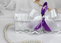 wedding accessories on white - PhotoDune Item for Sale