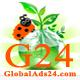 globalads24