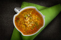 Vegetable soup - PhotoDune Item for Sale