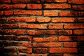 Old brick wall texture background - PhotoDune Item for Sale