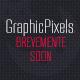 graphicpixels