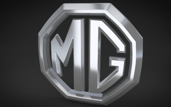 3DOcean MG Logo 4580223