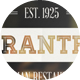 Restaurant Flyer  - A4 Size - GraphicRiver Item for Sale
