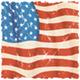 Old Grunge USA Flag - GraphicRiver Item for Sale