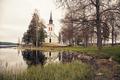 Beautifyl church scenery - PhotoDune Item for Sale