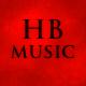 Peaceful Sunshine Mandolin - AudioJungle Item for Sale