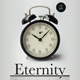 Eternity Flyer Template - GraphicRiver Item for Sale