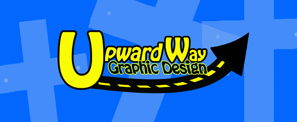 upwardwaygraphics
