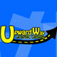 upwardwaygraphics-DISABLED