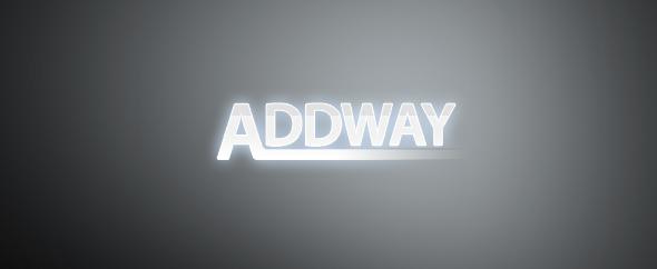 addway