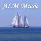 Calm Sea Sailing - AudioJungle Item for Sale