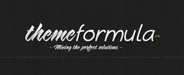 ThemeFormula