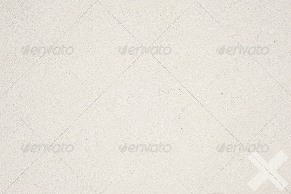 Wrong icon on background and textured - Stock Photo - Images