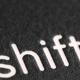 shiftlab