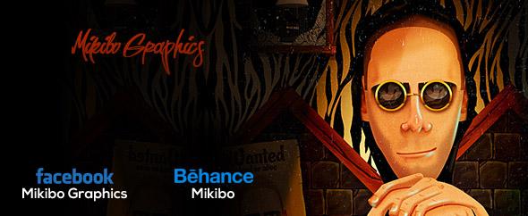 Mikibo