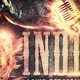 Indie Night - Flyer [Vol.2] - GraphicRiver Item for Sale