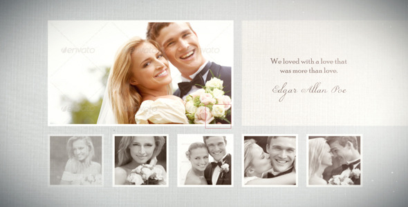 After Effect Template Project: After Effect Template Project ...