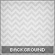 48 Chevron Pattern Backgrounds - GraphicRiver Item for Sale