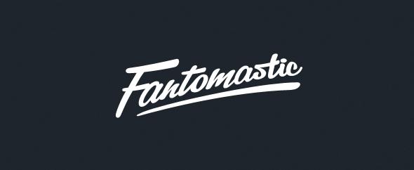 fantomastic