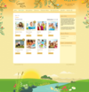 Download Sunny Kids - Responsive Creative WooCommerce Theme