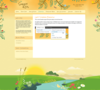 6_sunny-childrens-wordpress-theme_left-sidebar-example.__thumbnail