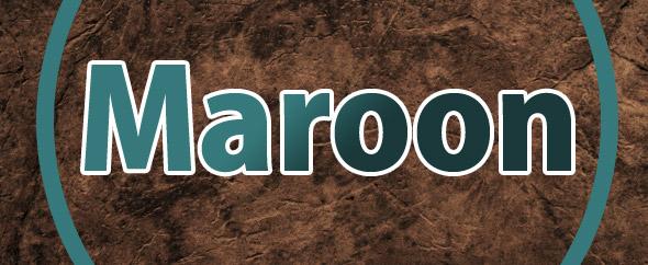 Bo_Maroon