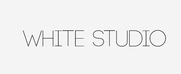 White_studio