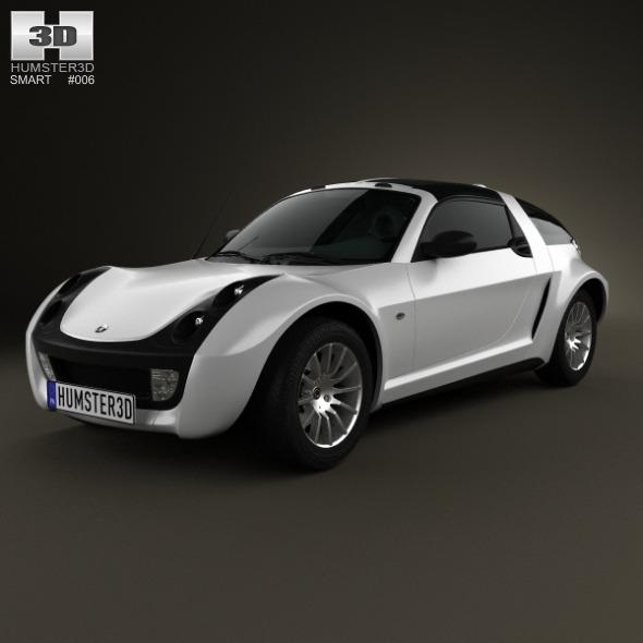 Smart_Roadster_Coupe_2005_590_0001.jpg